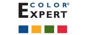 Colorexpert