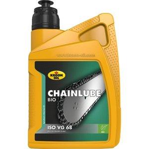 Kroon-oil Kroon-oil Chainlube BIO