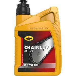 Kroon-oil Kroon-oil Chainlube XS 100