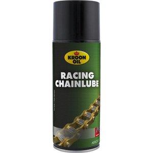 Kroon-oil Kroon-oil Racing kettingvet 400 ml