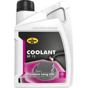 Kroon-oil Kroon-oil Coolant SP 12