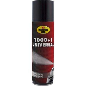 Kroon-oil Kroon-oil 1000+1 spray 300 ml