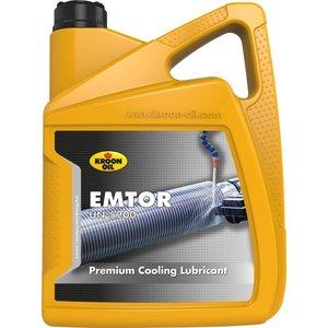 Kroon-oil Kroon-oil Emtor UN-2500 5 Liter
