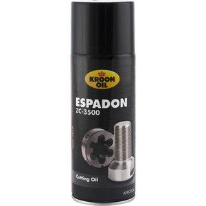Kroon-oil Kroon-oil Espadon ZC-3500 snijolie - 35672 / 35657 / 34320