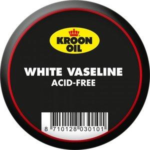 Kroon-oil Kroon-oil Witte vaseline