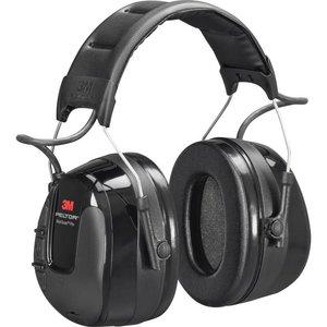 3M Peltor 3M Peltor worktunes Pro FM radio gehoorbescherming