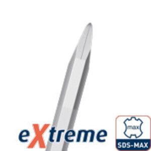 HEVU Puntbeitel Extreme SDS-max