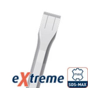 HEVU Plattebeitel Extreme SDS-max