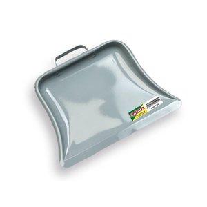 Solide Solide Stofblik metaal - 1492000