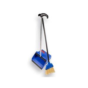 Vero Swing boy veeggarnituur kunststof - 1492440
