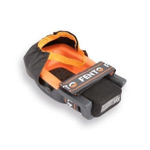 Fento Fento Beschermkappen voor type 200 PRO - 960694
