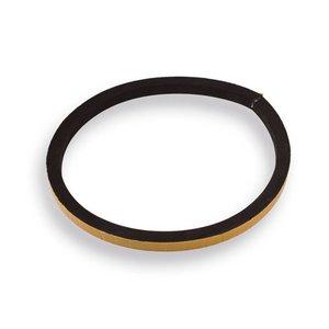 Labora LABORA Rubberen ring voor tegelzuiger