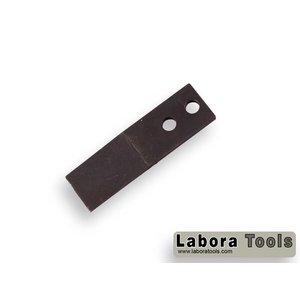 Labora LABORA Los mes voor richtijzer - shiftijzer