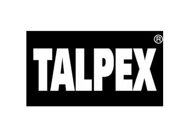 Talplex
