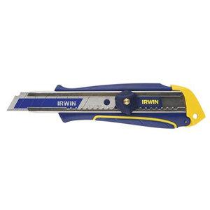 Irwin Irwin Professioneel afbreekmes met schroef BI-Metaal 18 mm - 10507580