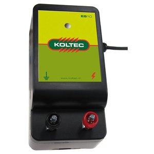 Koltec Koltec ES10 Lichtnetapparaat