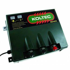 Koltec Koltec SE425 Lichtnetapparaat