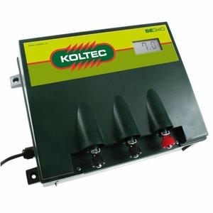 Koltec Koltec SE340 Lichtnetapparaat