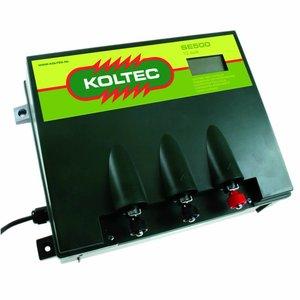 Koltec Koltec SE500 Lichtnetapparaat