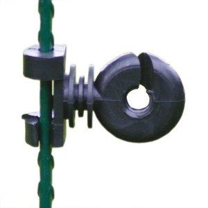 Koltec Koltec Ringisolator klemfix - 25 stuks