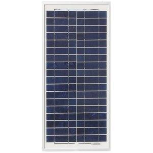 Koltec Koltec Zonnepaneel 20 watt 162-85515