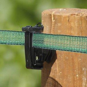 Koltec Koltec Lint groen 20 mm