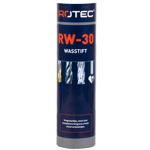 Rotec Wasstift 300 gram