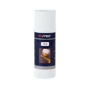 Rotec Wasstift 30 gram