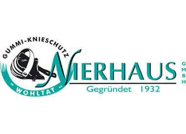 Nierhaus