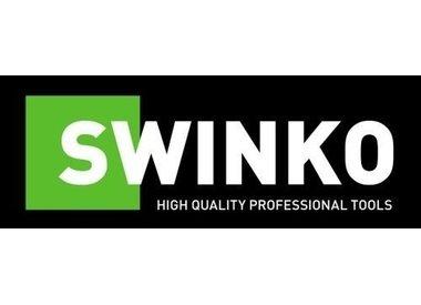 Swinko