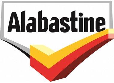 Alabastine