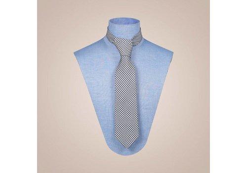 LACO Krawatte aus Seide | LACO
