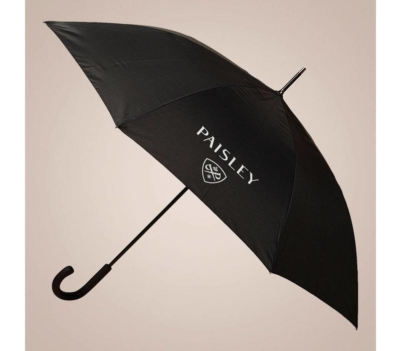 Hochwertiger Regenschirm mit Fieberglasstiel | Automatik