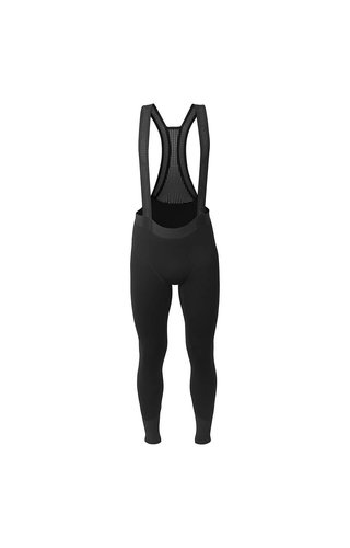 Fusion Fusion S3 Long Bib Tight