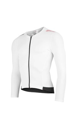 Fusion Fusion Speed Top Long Sleeve