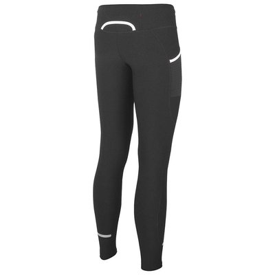 Fusion Fusion C3 X-Long Tight