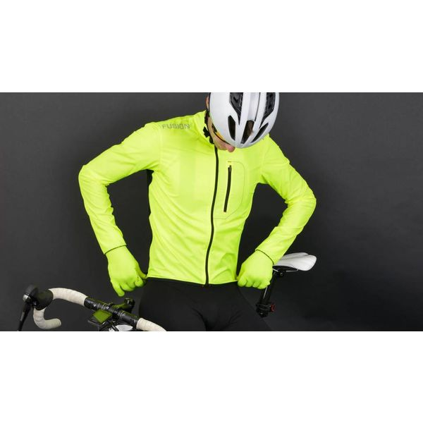 Fusion Fusion S1 Cycling Jack
