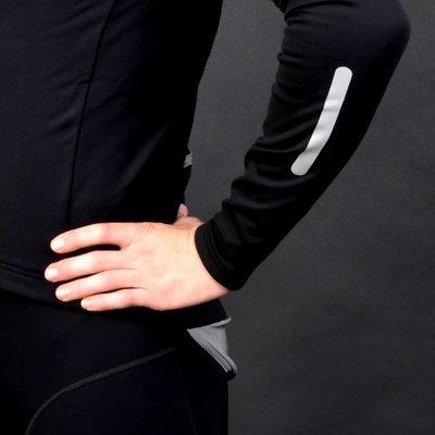 Fusion Fusion S3 Cycling Jacket