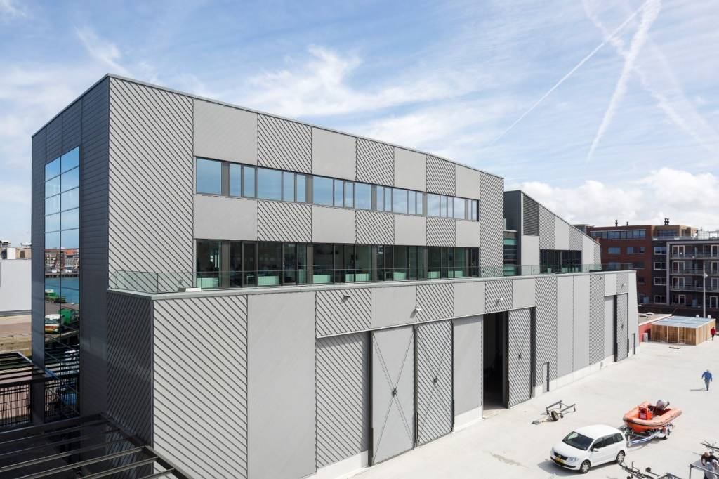 FusionWorld HQ Benelux is de afgelopen week druk bezocht door verschillende Fusion dealers!