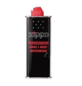 Zippo Zippo benzine