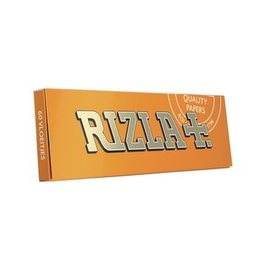 Rizzla Oranje