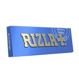 Rizzla Blauw