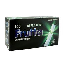 Frutta Click appel & mint