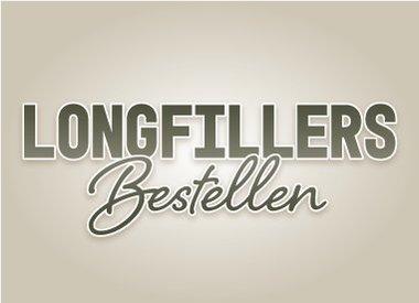 Longfillers