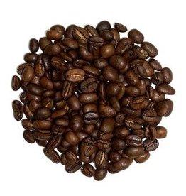 The best of nature - Koffie Peru koffiebonen