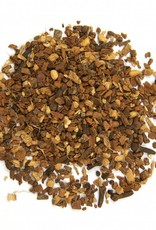 The best of nature - Thee Puur Chai Spaices thee