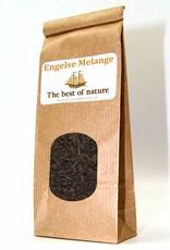 The best of nature - Thee Klassieke Engelse melange thee