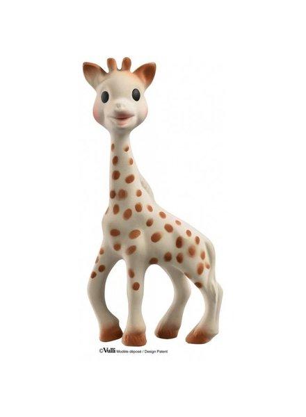 OUTLET // Sophie de giraf - 17cm
