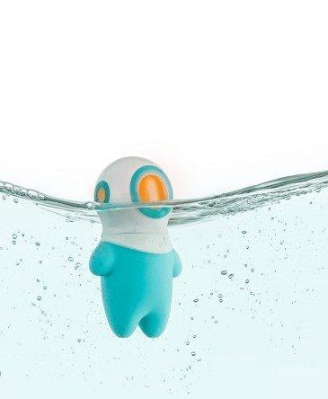 badspeelgoed - Marco