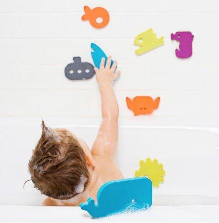 badspeelgoed - dive